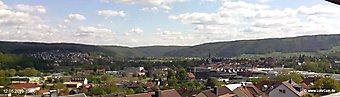 lohr-webcam-12-05-2019-15:50