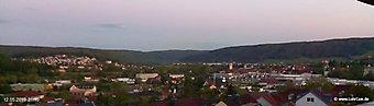 lohr-webcam-12-05-2019-21:10