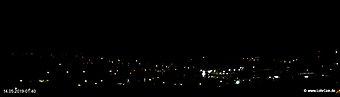 lohr-webcam-14-05-2019-01:40