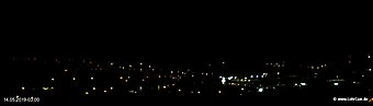lohr-webcam-14-05-2019-03:00