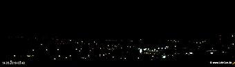 lohr-webcam-14-05-2019-03:40