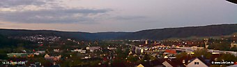 lohr-webcam-14-05-2019-05:20