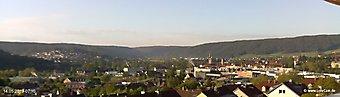 lohr-webcam-14-05-2019-07:10