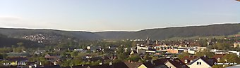 lohr-webcam-14-05-2019-07:50