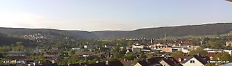 lohr-webcam-14-05-2019-08:10