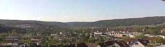 lohr-webcam-14-05-2019-08:50