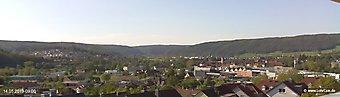 lohr-webcam-14-05-2019-09:00
