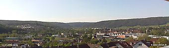lohr-webcam-14-05-2019-09:10