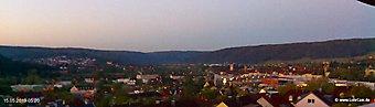 lohr-webcam-15-05-2019-05:20