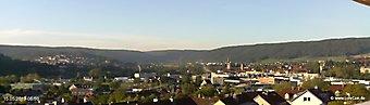 lohr-webcam-15-05-2019-06:50