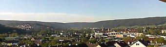 lohr-webcam-15-05-2019-07:30