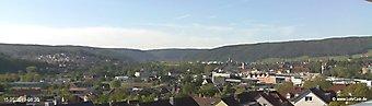 lohr-webcam-15-05-2019-08:30