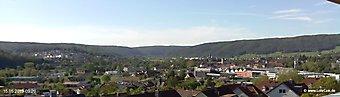 lohr-webcam-15-05-2019-09:20