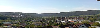 lohr-webcam-15-05-2019-09:50