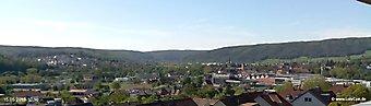 lohr-webcam-15-05-2019-10:10