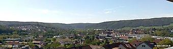 lohr-webcam-15-05-2019-10:30