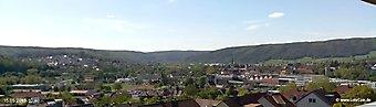lohr-webcam-15-05-2019-10:40