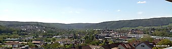 lohr-webcam-15-05-2019-11:10