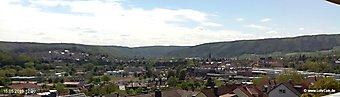 lohr-webcam-15-05-2019-12:30