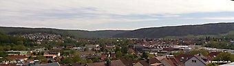 lohr-webcam-15-05-2019-15:10
