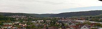 lohr-webcam-15-05-2019-16:00