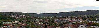 lohr-webcam-15-05-2019-16:10