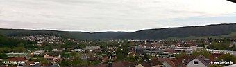 lohr-webcam-15-05-2019-16:20
