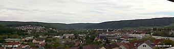 lohr-webcam-15-05-2019-16:30