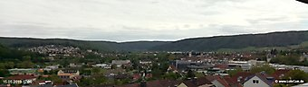 lohr-webcam-15-05-2019-17:00
