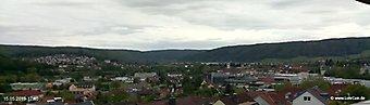 lohr-webcam-15-05-2019-17:40