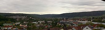 lohr-webcam-15-05-2019-18:50
