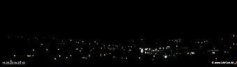 lohr-webcam-15-05-2019-23:10