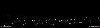 lohr-webcam-16-05-2019-00:30