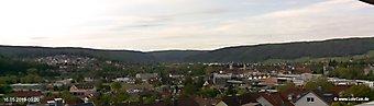 lohr-webcam-16-05-2019-09:20