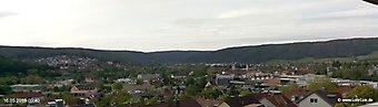 lohr-webcam-16-05-2019-09:40