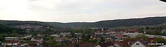 lohr-webcam-16-05-2019-10:00