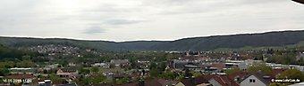 lohr-webcam-16-05-2019-11:00