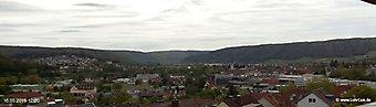 lohr-webcam-16-05-2019-12:20