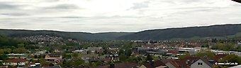 lohr-webcam-16-05-2019-12:30
