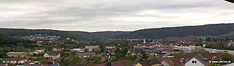 lohr-webcam-16-05-2019-13:40