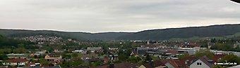 lohr-webcam-16-05-2019-14:40