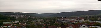 lohr-webcam-16-05-2019-16:30