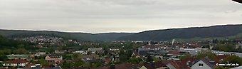 lohr-webcam-16-05-2019-16:50