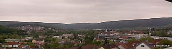 lohr-webcam-16-05-2019-18:30