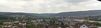 lohr-webcam-17-05-2019-13:50