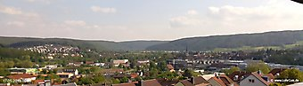 lohr-webcam-17-05-2019-16:50