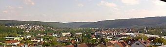 lohr-webcam-17-05-2019-17:20