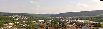 lohr-webcam-17-05-2019-17:30