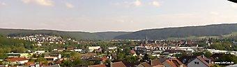 lohr-webcam-17-05-2019-17:40