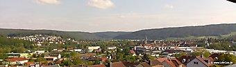 lohr-webcam-17-05-2019-17:50